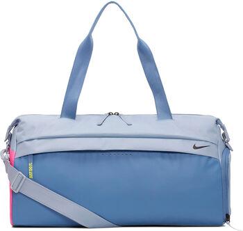 Nike Bolsa W NK RADIATE CLUB Azul