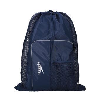 Speedo Bolsa Deluxe Ventilator Mesh Bag