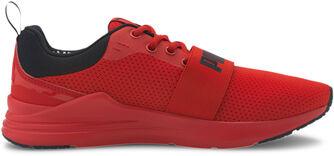Sneakers Wired Run
