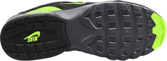 Sneakers Air Max Vg-R