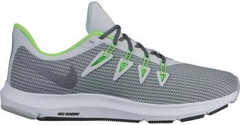 Nike Quest hombre