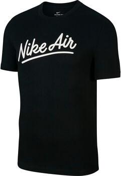 Nike Camiseta m/cNSW SS TEE AIR 1 hombre
