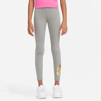 Nike Mallas Sportswear Big Kids niña