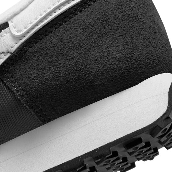 Sneakers Challenger Og