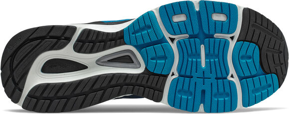 Zapatillas de running Solvi V3