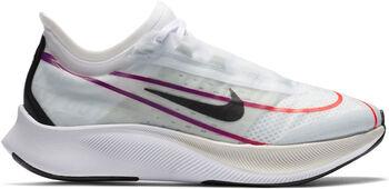 Nike Zapatilla WMNS ZOOM FLY 3 mujer