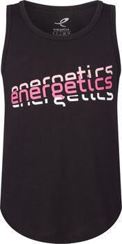 ENERGETICS Camiseta sin mangas Gornelia