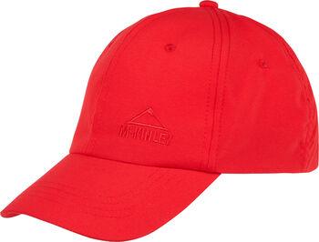 McKINLEY New Tesslin Junior Rojo