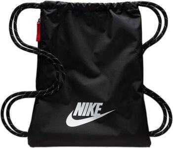Nike Heritage 2.0 Gym
