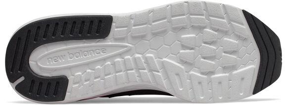 Zapatilla 515 v2 Sport Fresh Foam
