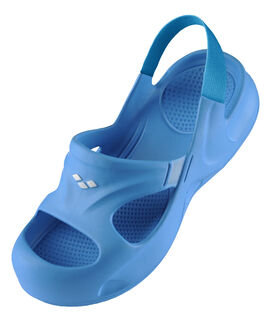 Calzado para el ag arena para niños Softy