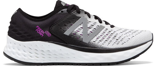 New Balance - New Balance Fresh Foam 1080v9 - Mujer - Zapatillas Running - 37