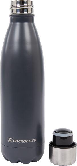 Botella Metal Bottle 0.5L