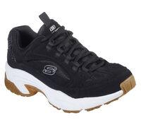Sneakers Stamina Classy
