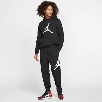 Jordan Jumpman Logo Fleece s