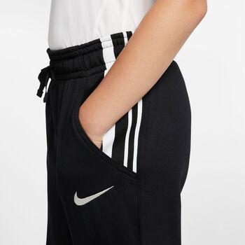 Nike Pantalon G NK STUDIO FLC PANT niña