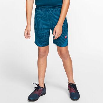 Nike Dri-FIT Strike niño Azul