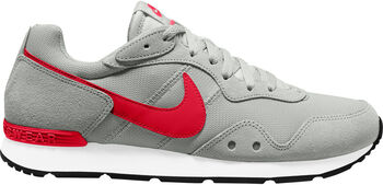 Nike Zapatillas Venture Runner hombre