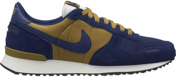Nike Air Vertex hombre Azul