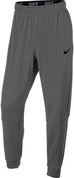 Men's Nike Dry Training Pants hombre