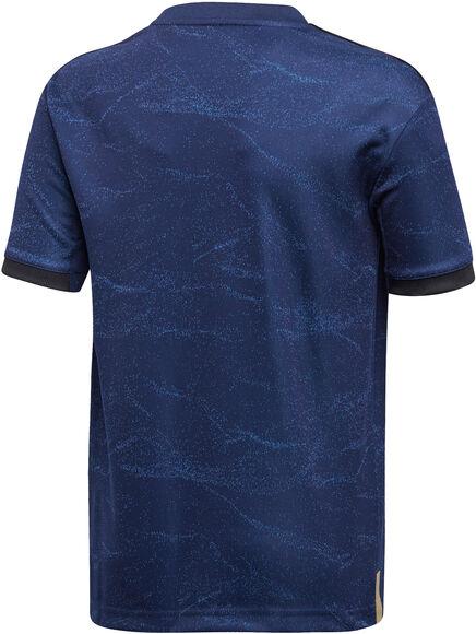 Camiseta REAL A JSY Y