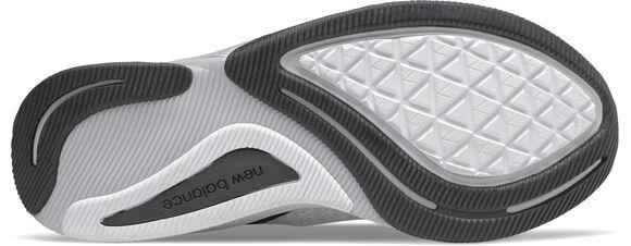 Zapatillas de running FuelCell Prism