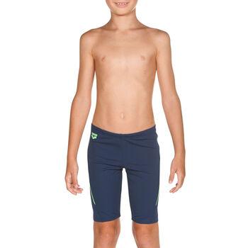 Bañador slip arena para niño Bayron