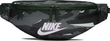 Nike Sportswear Heritage Hip Pack Negro