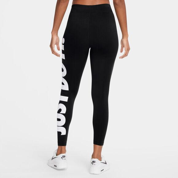 Leggings Sportswear Essential JDI