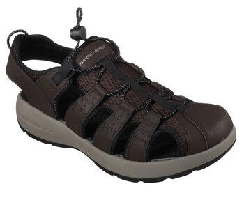 Skechers Zapatillas Melbo-Journeyman 2 hombre