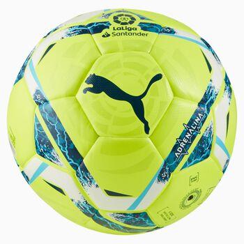 Puma Balón de fútbol LaLiga 1 Adrenalina