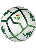 Balón Beatis Player 20.3 G