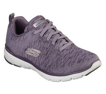Skechers Zapatilla FLEX APPEAL 3.0 mujer