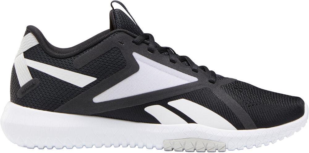 Reebok - Zapatillas de entrenamiento Reebok Flexagon Force 2.0 - Hombre - Zapatillas Fitness - 40