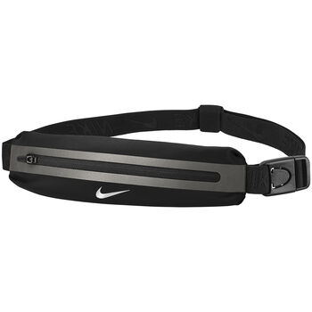 Nike Accessories Riñonera Slim