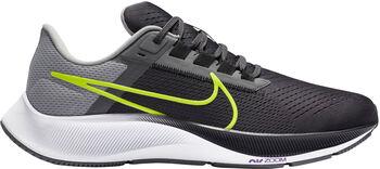 Nike Zapatillas de running Air Zoom Pegasus 38 hombre