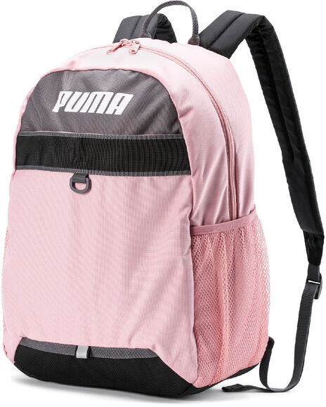Mochila Plus Backpack