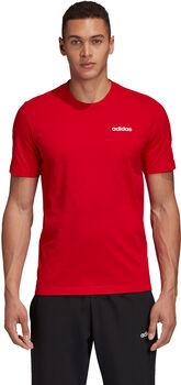 ADIDAS Camiseta Manga Corta E PLN TEE hombre