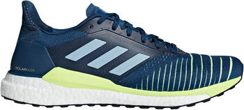 ADIDAS Solar Glide Shoes hombre