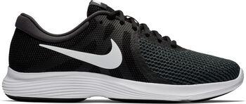 Nike  Revolution 4 EU  hombre Negro