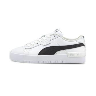 Sneakers Jada