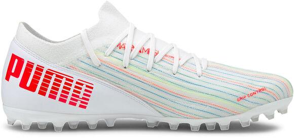 Botas de fútbol Ultra 3.2 Mg