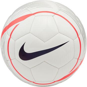 Nike Balón de fútbol Phantom Venom