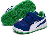 Stepfleex 2 Mesh Babies' Sneakers