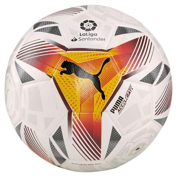 Balon Futbol LaLiga 1 Accelerate Hybrid