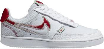 Nike Court Vision LO PRMV mujer