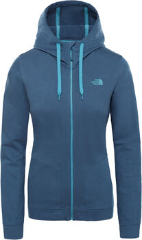 The North Face Sudadera Extent II mujer