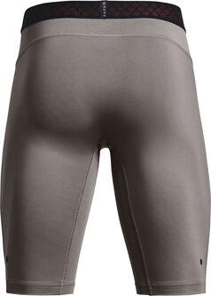 Pantalón Corto Rush Heatgear®