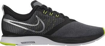 Nike Zoom Strike Hombre