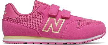 New Balance Zapatillas 500 Classic  niño
